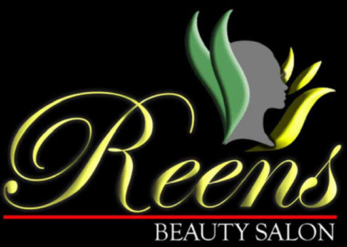 Reens Beauty Salon