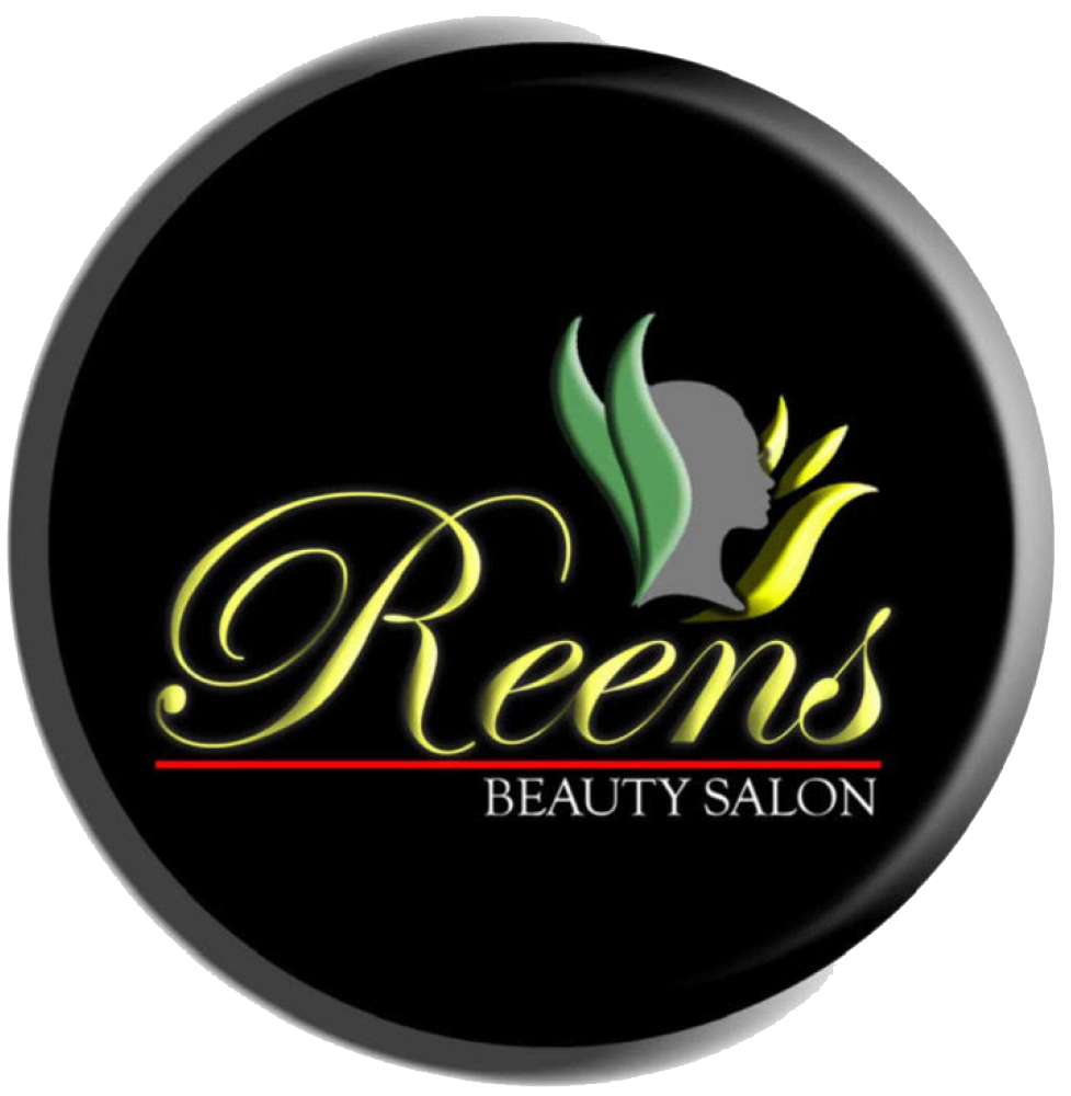 Reen's Beauty
